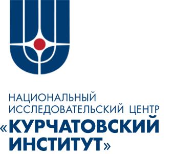 Докторская диссертация по специальности  Национальный исследовательский центр Курчатовский институт